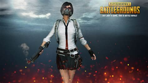 5760 X 1080 Wallpapers Playerunknown 39 S Battlegrounds Wallpapers Pictures Images