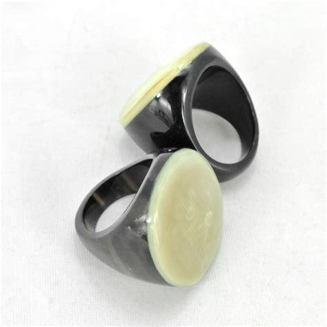 aliexpress buy new arrival 10pcs wholesale fashion aliexpress buy fashion horn rings mix wholesale
