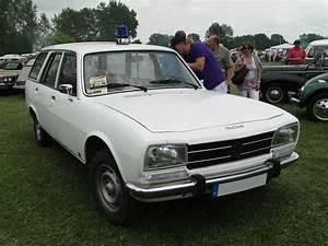 Peugeot 504 Break : peugeot 504 break ambulance 1971 1982 oldiesfan67 mon blog auto ~ Medecine-chirurgie-esthetiques.com Avis de Voitures