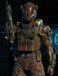 spectrebogallery call  duty esports wiki