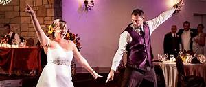 Wedding Music FAQ Chicago Wedding Band