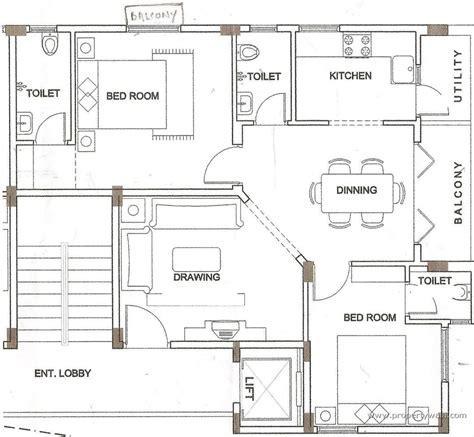 house floor plans designs modern house map design