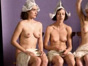 Drechsler nude heike Category:Female underarm