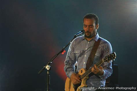 Photographie De Concert