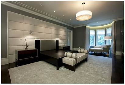Wall Bedroom Padded Upholstered Panel Diy Headboard