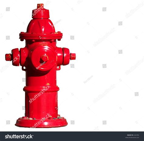 free hydrant fire hydrant stock photo 226782 shutterstock