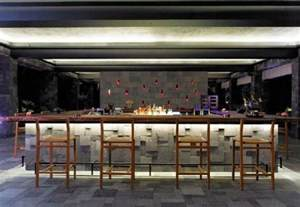 design bar top 40 best home bar designs and ideas for next luxury
