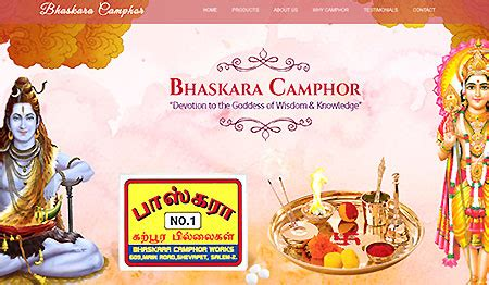 Discover trends and information about sri narasus coffee company limited from u.s. Web Designing Company in Salem India, Website Designing ...