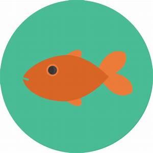fish Icon - Page 2