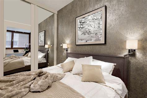 cr馥 sa chambre appartement à la décoration féminine et épurée