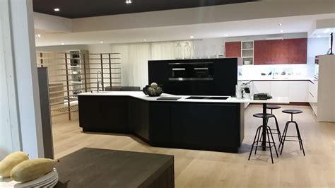 Modern Design by Cuisines Design Et Modernes