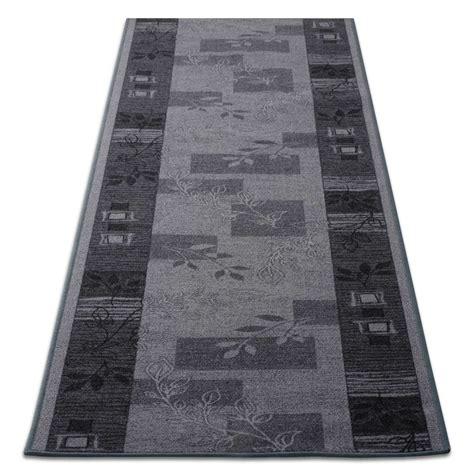 tapis de cuisine et gris tapis de cuisine sur mesure 28 images tapis sur mesure