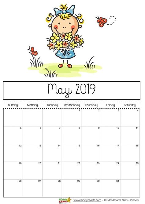 check   fantastic   calendar   child