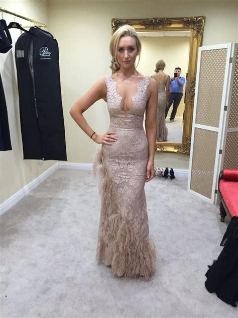 Catherine Tyldesley Leaked 56 Photos Thefappening