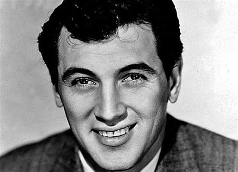 Lee Garlington, Rock Hudson's Former Boyfriend, Opens Up