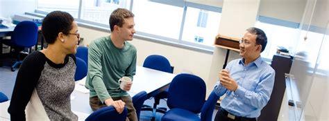 Student Advising | Registrar's Office | Michigan Tech