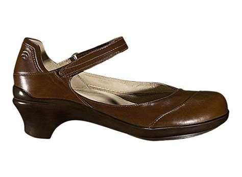 most comfortable womens dress shoes aravon janes made by new balance top 50 most