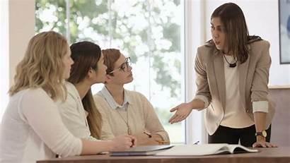 Marketing Managers 2021 Careeronestop