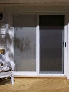 patio door with built in blinds home sweet home pinterest
