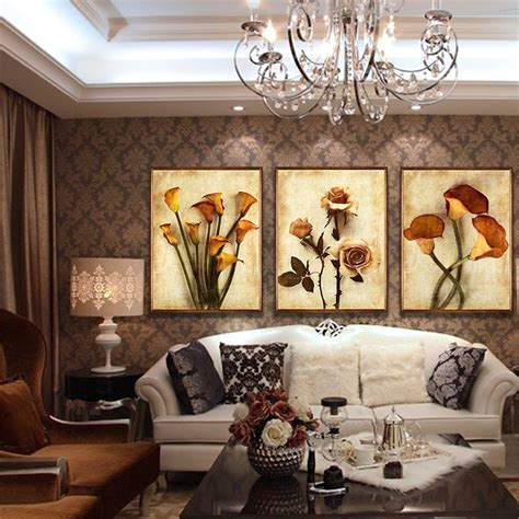 home decor wall posters canvas hd prints paintings wall living room home decor