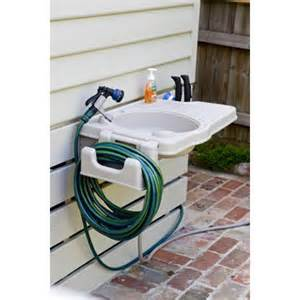 a garden sink will come handy for your washing needs decorifusta 17 best 1000 ideas about