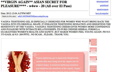 virgin  asian secret  pleasure www