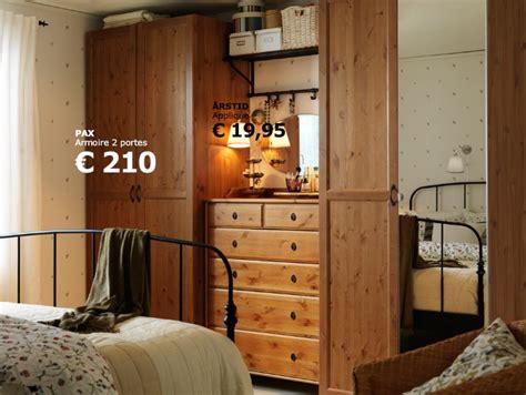 ikea armoire de chambre armoire de chambre ikea