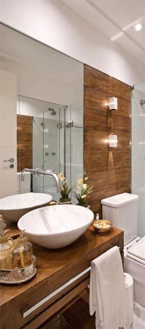 To Create A Spa Bathroom by How To Create A Spa Like Bathroom In 2019 Bathroom Decor