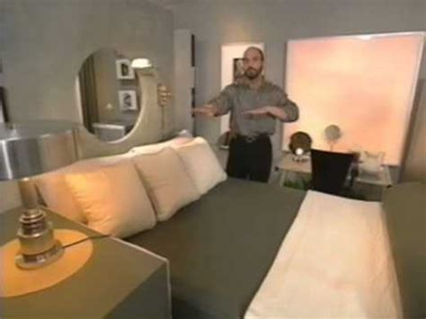 city studio apartment makeover christopher lowell youtube