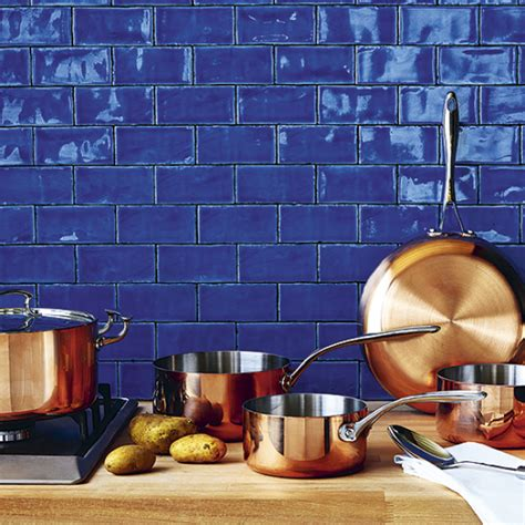 kitchen accessories uk blue and copper kitchen accessories 6665