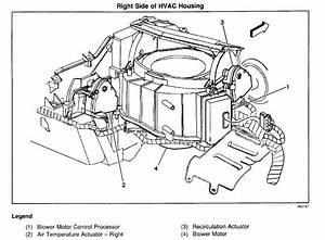 Wiring Diagrams 1998 Aurora V8