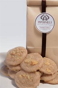 Pipernilli Cookies Product Photography by PFX Photo