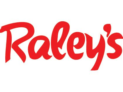 Raley's Issues New Whole Foods-Esque Supplier Guidelines ...