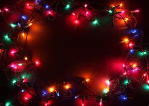 9 christmas tree lights merry christmas