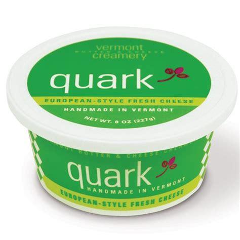 quark cheese quark cheese recipes quark cheese recipes quark cheese