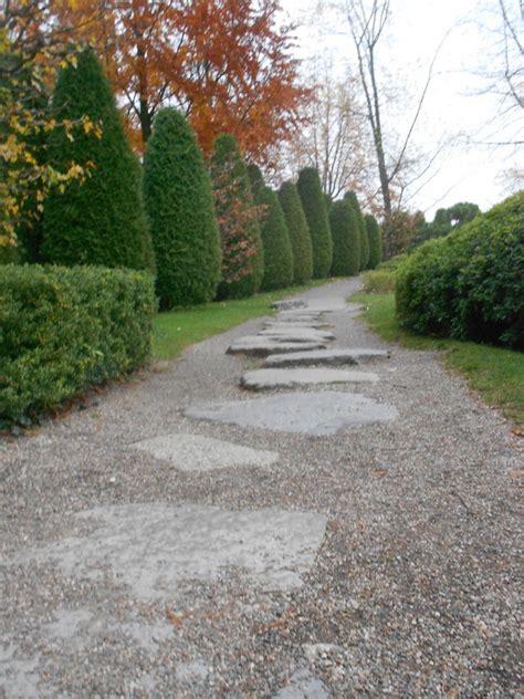 Japanischer Garten Eingangstor by Rheinland Japanischer Garten
