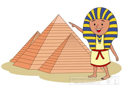 Pyramid Clipart Pyramid Clipart 101 Clip