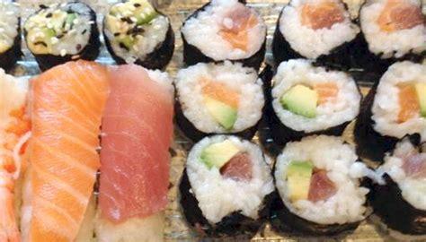 tout faire soi meme en cuisine cheap sushis faciles faire soimme with tout faire soi meme