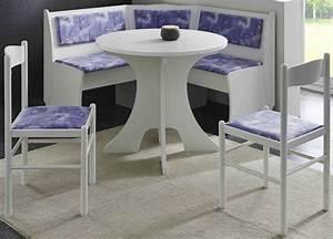 Coin Repas D Angle : coin repas d 39 angle balingen sb meubles discount ~ Teatrodelosmanantiales.com Idées de Décoration