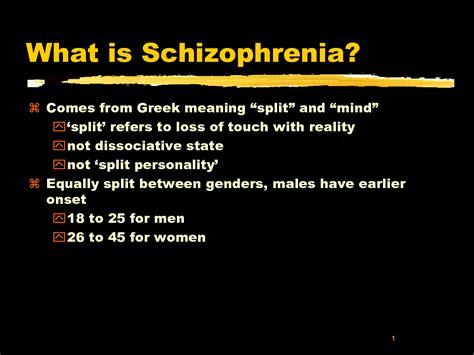 paranoid schizophrenia quotes quotesgram
