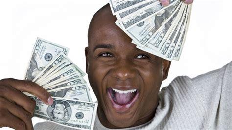money tips ways  find money  didnt