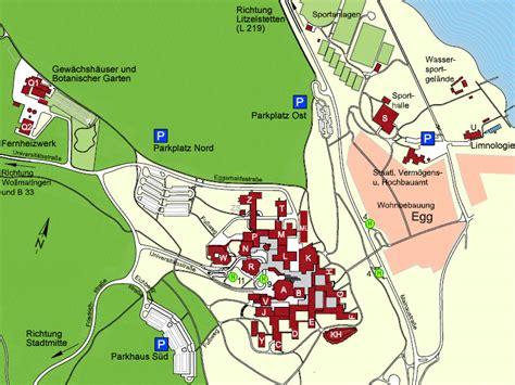 Botanischer Garten Uni Konstanz by Tagungsorte Ethnomethodologie Konferenz Professur F 252 R