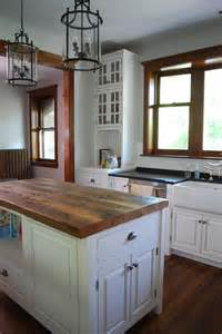 wood kitchen island top unavailable listing on etsy