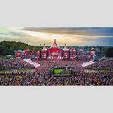 Tomorrowland 2017 Mainstage   928 x 479 jpeg 122kB