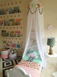 Kleinkind Zimmer Mädchen : moskitonetz arbeit pinterest moskitonetz ~ Michelbontemps.com Haus und Dekorationen