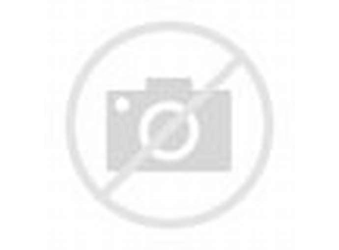 Wdrb | Download Free HD Wallpaper
