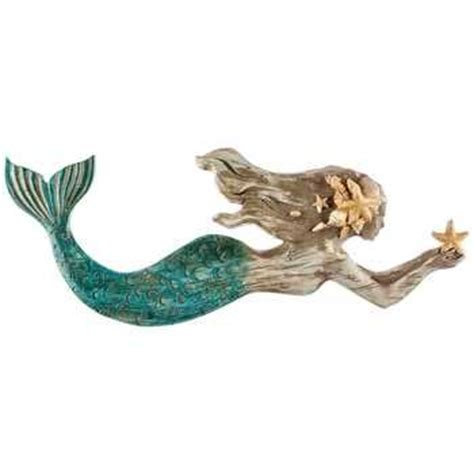 mermaid bathroom accessories uk 1000 ideas about mermaid bathroom decor on