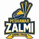 Psl Logos Zalmi Peshawar Renders Render Background