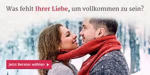 Liebe Berechnen : numerologie liebeszahlen berechnen viversum ~ Themetempest.com Abrechnung