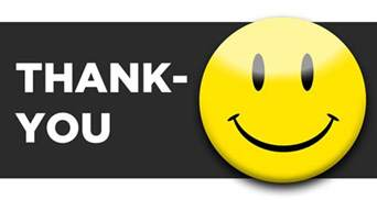 Image result for thank you image